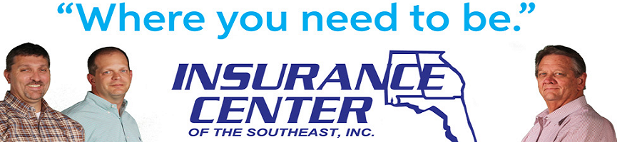 Insurance Center Of The Southeast